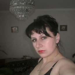 Фото Світлана, Кременец, 42 года - добавлено 18 мая 2011