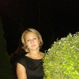 Инна, 40 лет, Зеленодольск