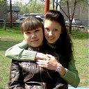Фото Камилла, Новосибирск, 29 лет - добавлено 26 мая 2011