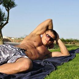 Владимир, 35 лет, Санкт-Петербург - фото 3