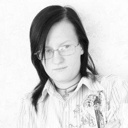 Фото Арина, Ульяновск, 27 лет - добавлено 9 октября 2012