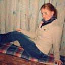 Фото Эльвира, Цивильск, 25 лет - добавлено 29 августа 2011