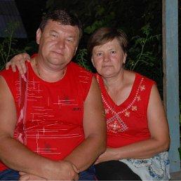 Фото Татьяна, Гайсин, 61 год - добавлено 5 марта 2012