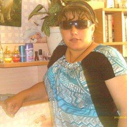 Наталья, 29 лет, Заводоуковск