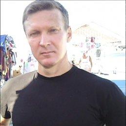 Сергей, 49 лет, Гадяч