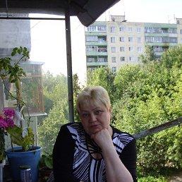 Ольга, 58 лет, Фрязино