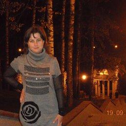 Натали, Гомель - фото 3