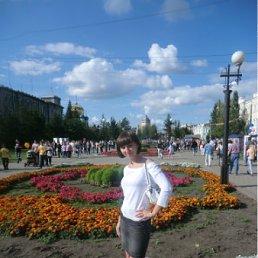 Фото Елена, Омск, 37 лет - добавлено 8 августа 2011