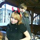 Фото Каролиша, Уфа, 26 лет - добавлено 10 июня 2009