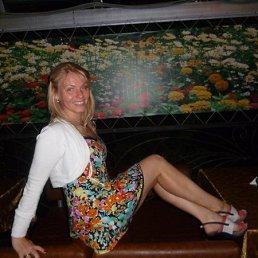 Эльвира Шишова, 42 года, Ижевск