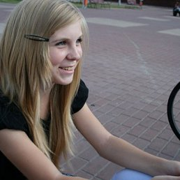Юлия, 22 года, Белгород - фото 2