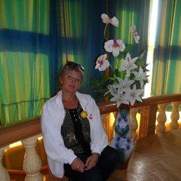 Наталья, 58 лет, Дзержинск