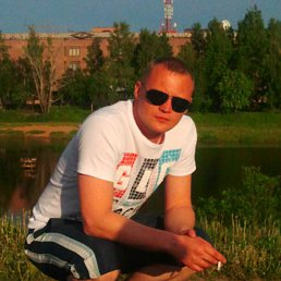 Александр, 39 лет, Петрозаводск - фото 5
