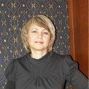 Фото Елена, Новосибирск, 58 лет - добавлено 17 февраля 2012