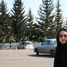 Dina Podprugina, 40 лет, Улан-Удэ