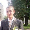 Фото Саша, Озерное, 32 года - добавлено 21 сентября 2012