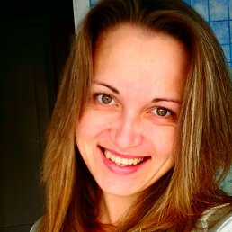Иванка, 30 лет, Дубно