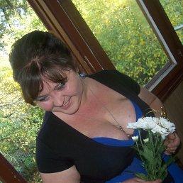 Настюша, 29 лет, Понинка