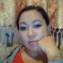 Фото Айнур, Алматы, 42 года - добавлено 20 марта 2012