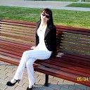 Фото Юляшечка, Астрахань, 28 лет - добавлено 16 мая 2012