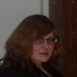 Фото Танюшка, Кудымкар, 30 лет - добавлено 28 марта 2011
