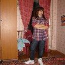 Фото Alex Hatake, Самара, 25 лет - добавлено 10 августа 2009