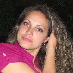 Яна, 36 лет, Теплодар