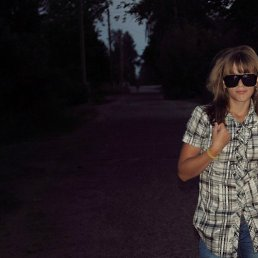 Кристина, 22 года, Оханск