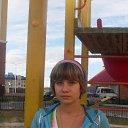 Фото Мариш, Салехард, 29 лет - добавлено 20 сентября 2010