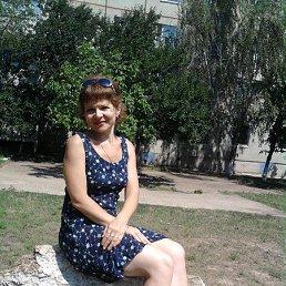 Светлана Габрилевич, 42 года, Теплодар