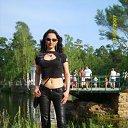 Фото Марина, Челябинск, 37 лет - добавлено 13 декабря 2010