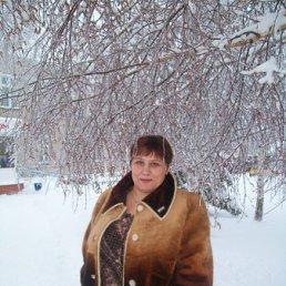 Тамара, 56 лет, Тетюши