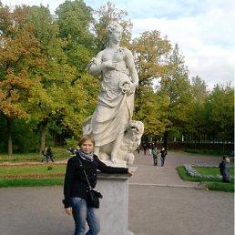 Фото Anyuta, Санкт-Петербург, 30 лет - добавлено 2 апреля 2012
