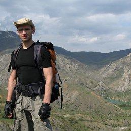 Фото Илья Романцов, Запорожье, 38 лет - добавлено 1 октября 2012
