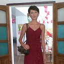 Фото Вия, Рени, 45 лет - добавлено 1 февраля 2012