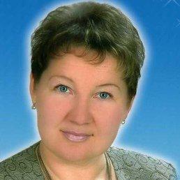 Эльвира Королева, 56 лет, Казань