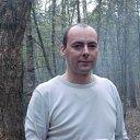 Фото Павел, Москва, 45 лет - добавлено 21 августа 2011
