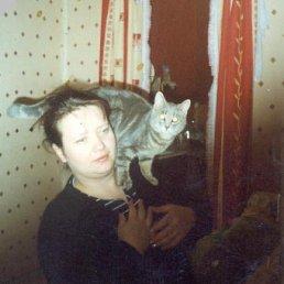 Инна Галкина, 46 лет, Малино