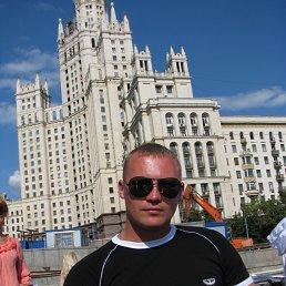Александр, 39 лет, Петрозаводск - фото 1