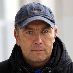 Игорь Ярмакович, 49 лет, Москва