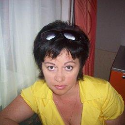 Мария, 49 лет, Луга
