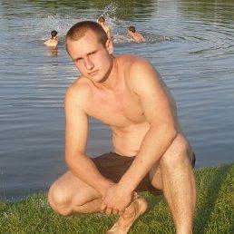 Богдан, 27 лет, Комсомольское