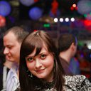 Фото Евгения, Ставрополь, 29 лет - добавлено 5 мая 2012
