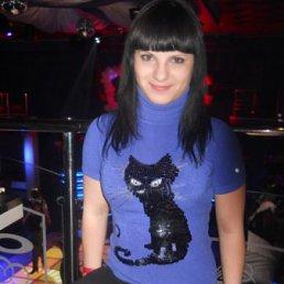 таня, 31 год, Белицкое