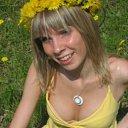 Фото Анечка, Красноярск, 30 лет - добавлено 2 июня 2009