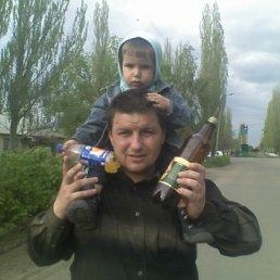 Александр, 42 года, Баштанка