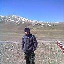 Фото Айас, Акташ, 25 лет - добавлено 2 июня 2012