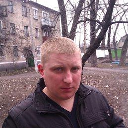 Андрей, 37 лет, Белицкое