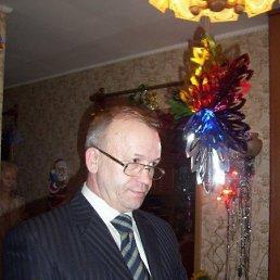 Игорь Демьянов, 65 лет, Сиверский-2