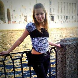 Фото Дарьяна, Санкт-Петербург, 29 лет - добавлено 10 июля 2011